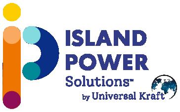 Island Power